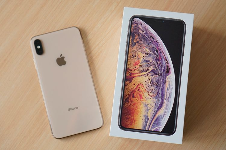 Survey Tunjukkan Tingkat Loyalitas Pengguna iPhone Turun Drastis