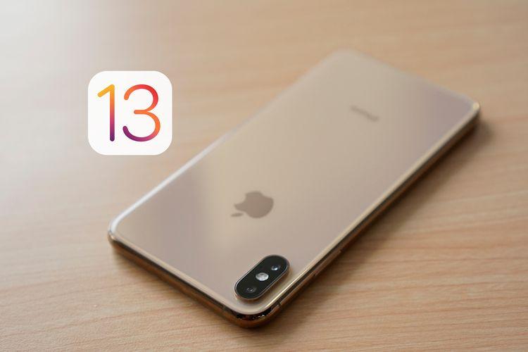 6 Persiapan Penting Sebelum Update iOS 13 untuk Pengguna Umum