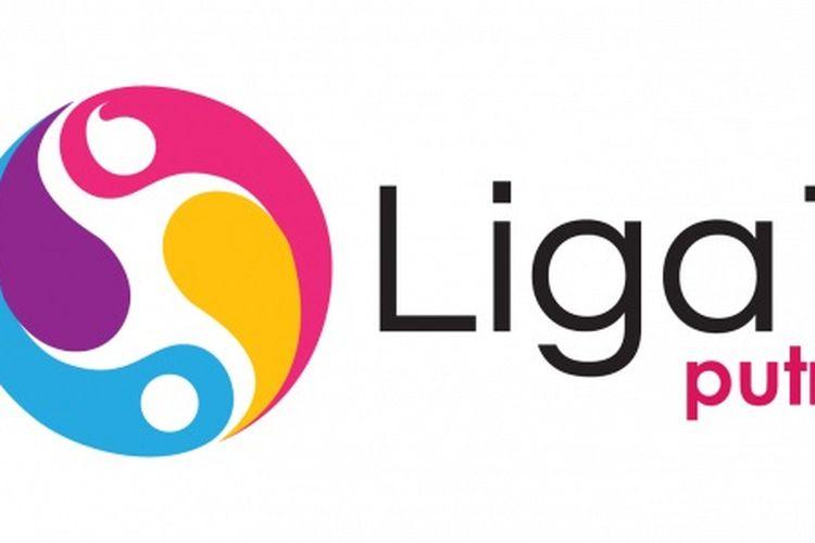 Hasil Dan Klasemen Liga 1 Putri 2019 Dua Tim Menang Setengah Lusin Gol Persija Di Puncak Semua Halaman Bolasport Com