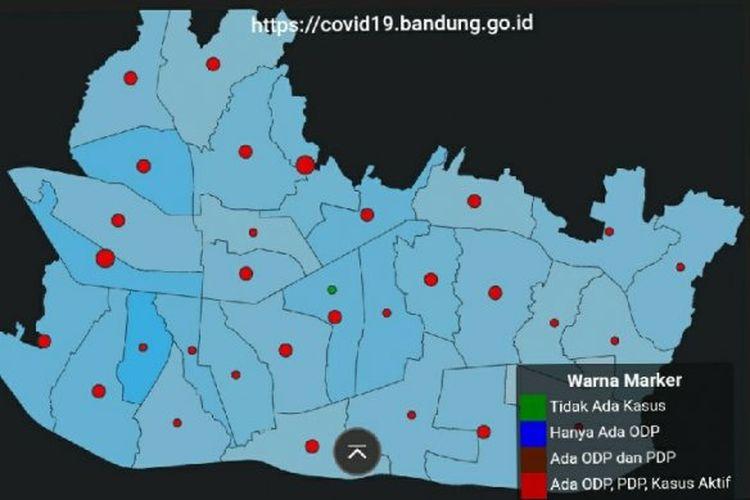 Berita Kota Bandung Terbaru Hari Ini Grid Health