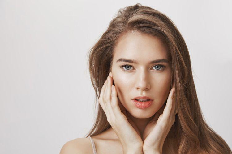 5 Langkah Perawatan Wajah Agar Selalu Awet Muda, Lakukan Setiap Hari