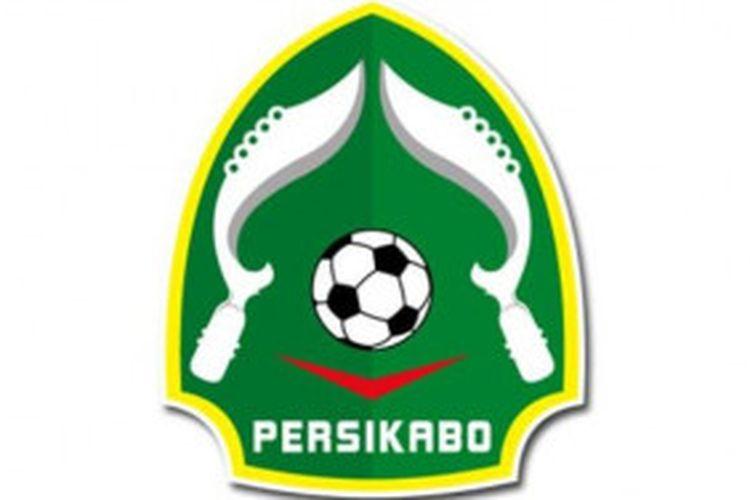 Tunggak Gaji Pemain Asing Persikabo Bogor Dibekukan Fifa Bolasport Com