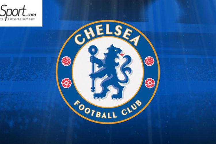 Starting XI Chelsea Vs Leicester - The Blues Bawa Rekor Mentereng