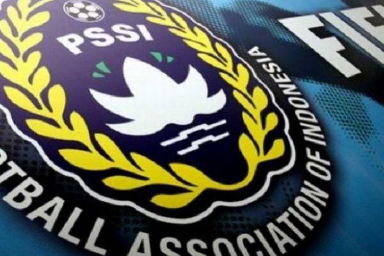 Rencana PSSI Setelah Percepatan Kongres Pemilihan Ditolak FIFA
