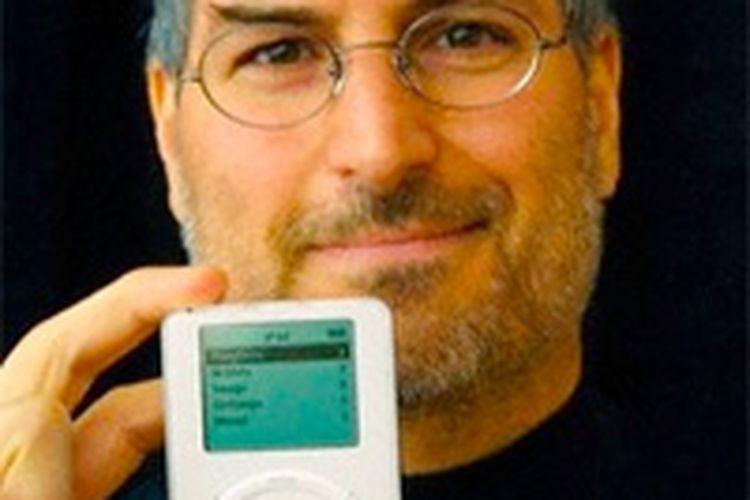 Menjelang Satu Dekade iPod