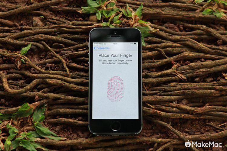 iPhone 5s dan 5c Mulai Dijual di Indonesia Tanggal 25 Januari 2014