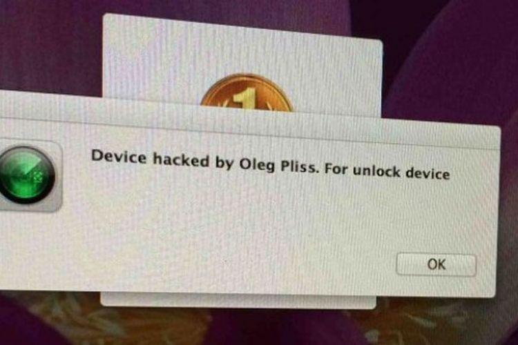 Apple Menyangkal Berita iCloud Berhasil Diretas Hacker
