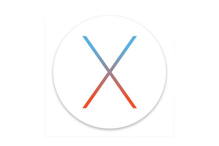 OS X El Capitan 10.11.6 Versi Publik Sudah Dapat Diunduh
