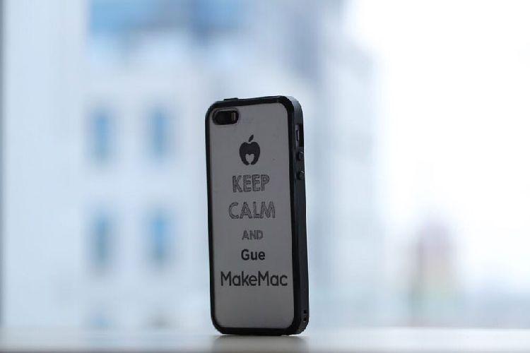 Beragam Tips Memotret dengan iPhone Tanpa Aplikasi Tambahan