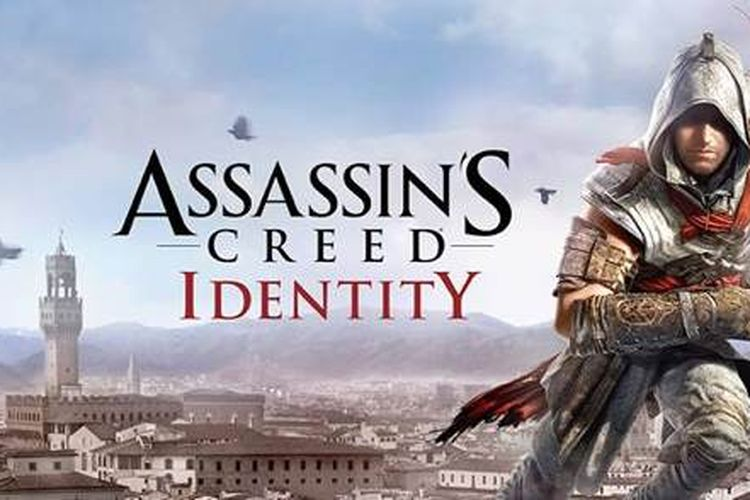 Review Assassin 8217 S Creed Identity Game Aksi Sederhana Dari