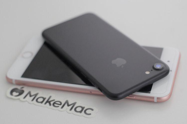 5 Cara Cepat Membedakan Iphone Bekas Dan Iphone Hdc Palsu