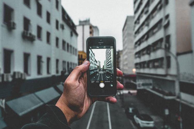 5 Aplikasi Edit Foto Dengan Efek Teks Terbaik Di Iphone Ipad