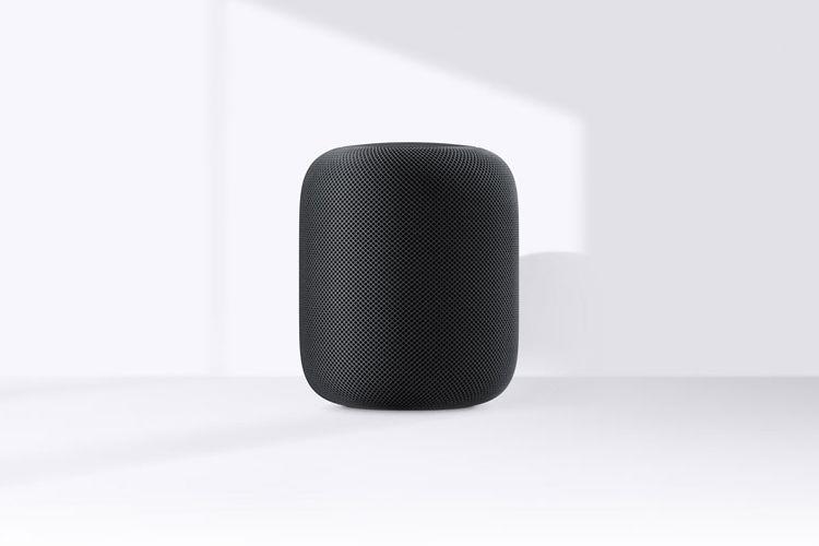 Craig Federighi Jelaskan Tidak Ada Apple Event di Oktober 2017