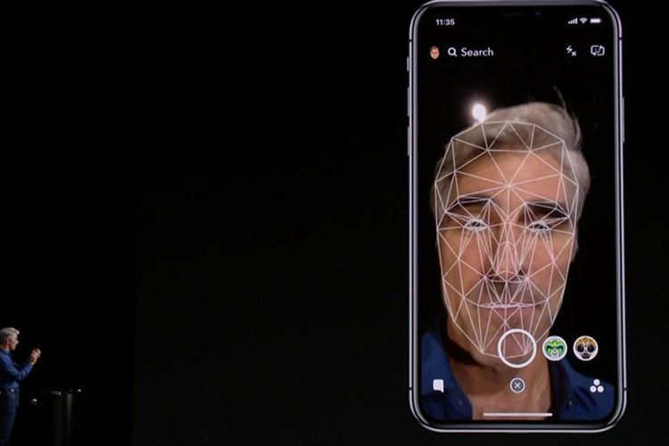 (iOS 12) Apple Fokus Perbaikan Bug System, Rilis Fitur Penting 2 Tahun Sekali