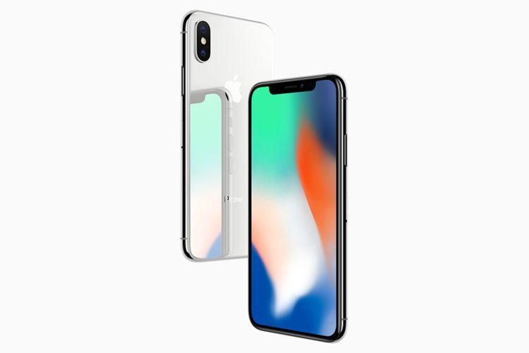 low priced aa8f0 a69fd 5 Case iPhone X yang Bisa Kamu Beli Sekarang Juga