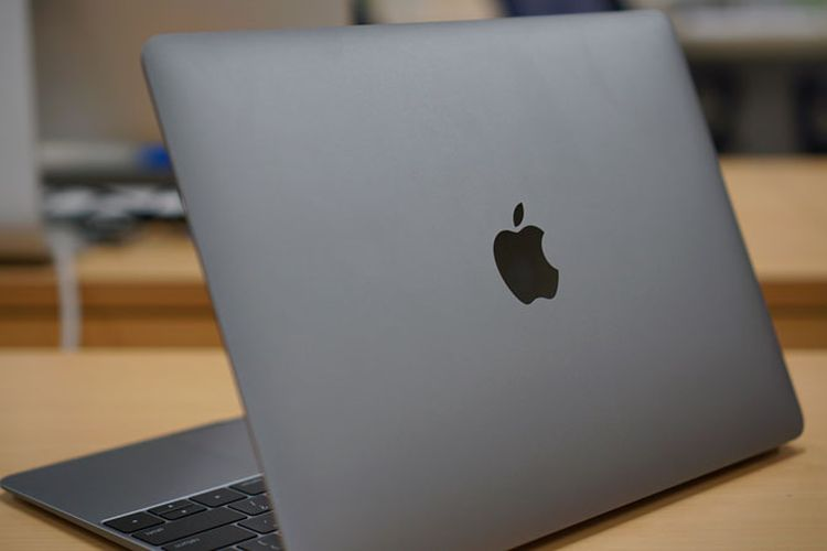 8 Alasan Beralih ke MacBook 12 inci dari MacBook Air 11 inci