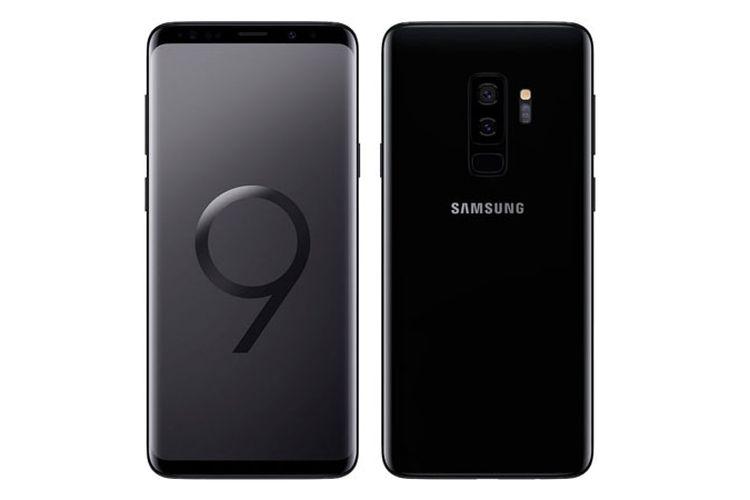 Kontroversi Penilaian Galaxy S9+ Sebagai Kamera Ponsel Terbaik Versi DxOMark