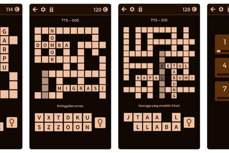 Katalog App Dan Games Mingguan Ava Airbone Tts Praktis Clipomatic Fs Notes Semua Halaman Makemac