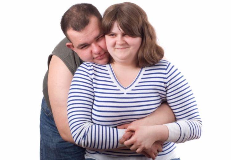 Jangan Sedih Berat Badan Naik Setelah Menikah, Artinya Moms Bahagia!