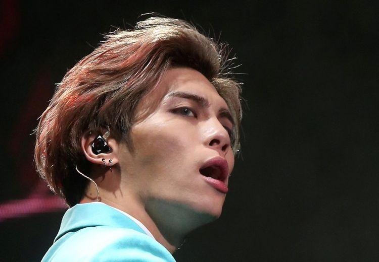 Miris! Kejamnya Industri Hiburan Korea, Jonghyun Sempat Curahkan Isi Hati