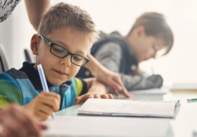 Terapkan Homeschooling untuk Anak? Buku Ini Bisa Jadi Panduan