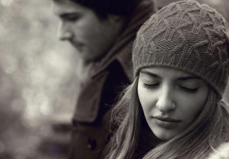 Basi Banget! Ini 7 Saran yang Sering Didenger Kalo Abis Patah Hati