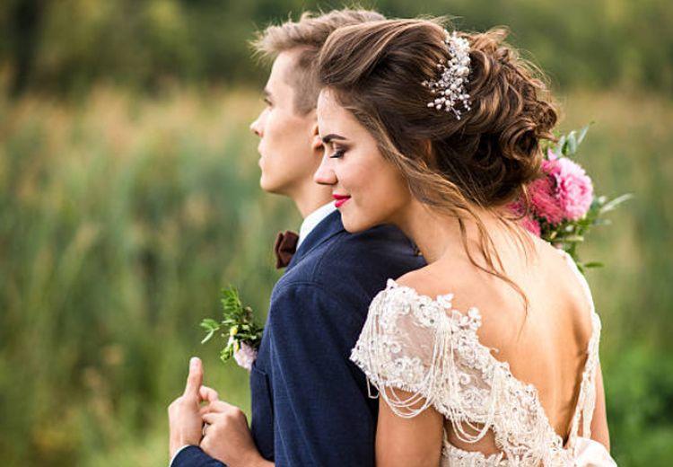 5 Hal Ini Pantang Kamu Tanyakan pada Wanita yang Sudah Menikah, Sensitif!