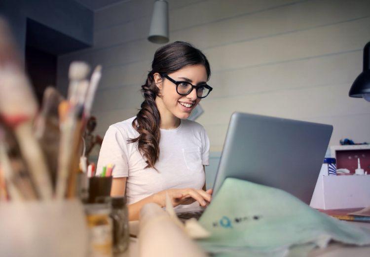 6 Hal Ini Terbukti Ampuh untuk Tingkatkan Produktivitas, yuk Simak!