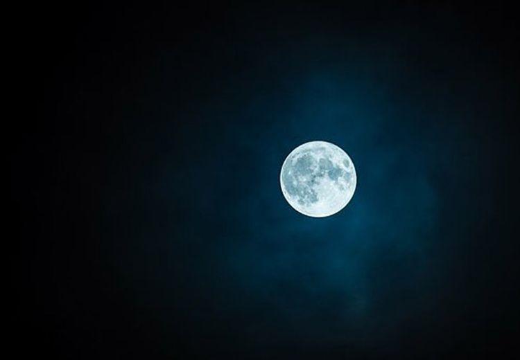 Ini Dia Cerita di Balik Nama Bulan Purnama dari Berbagai Suku Budaya!