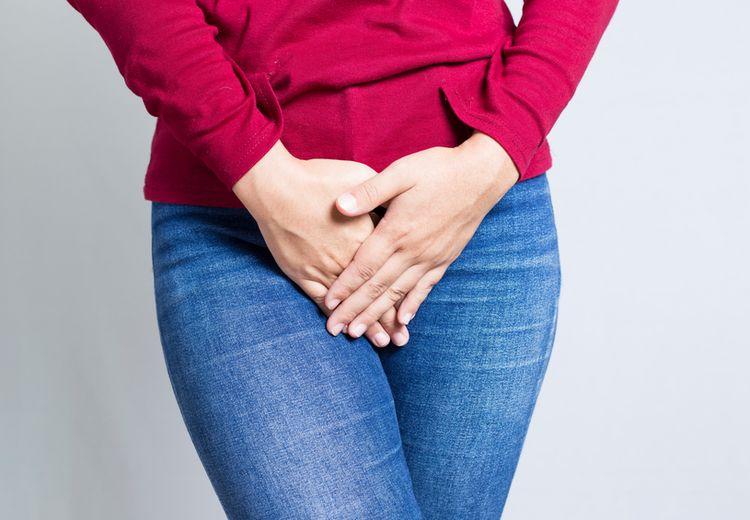 Catat Ini Tanda 6 Masalah Organ Intim, Perempuan Wajib Tahu!