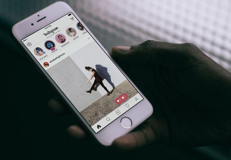 Sekarang, Kamu Bisa Screenshot Instagram Story Tanpa Ketahuan