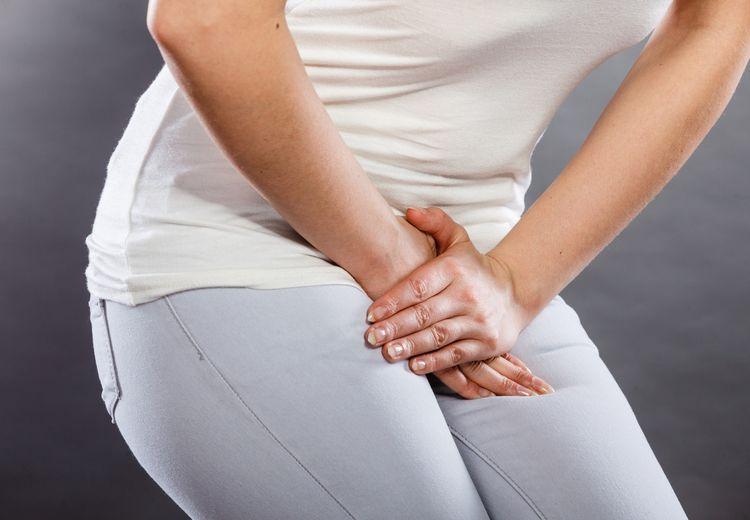 Miss V Terluka Saat Bercinta? Yuk Ketahui Penyebab dan Cara Menghindarinya