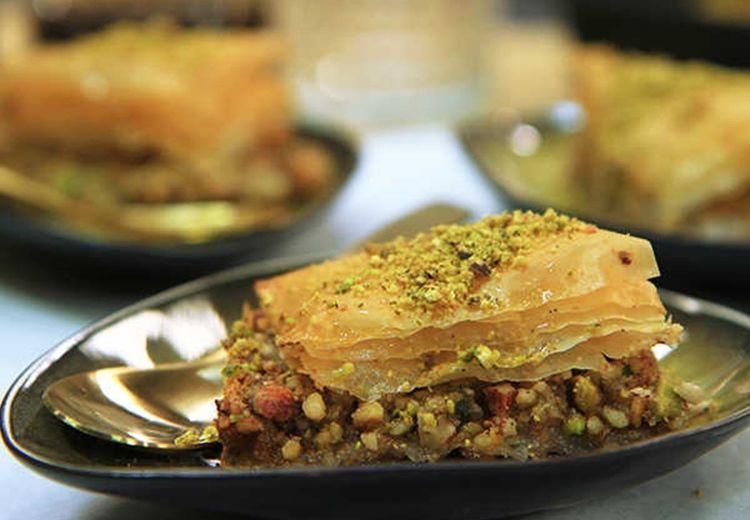 Nyaaam!! Ini loh Makanan Khas Lebaran dari 5 Negara di Dunia