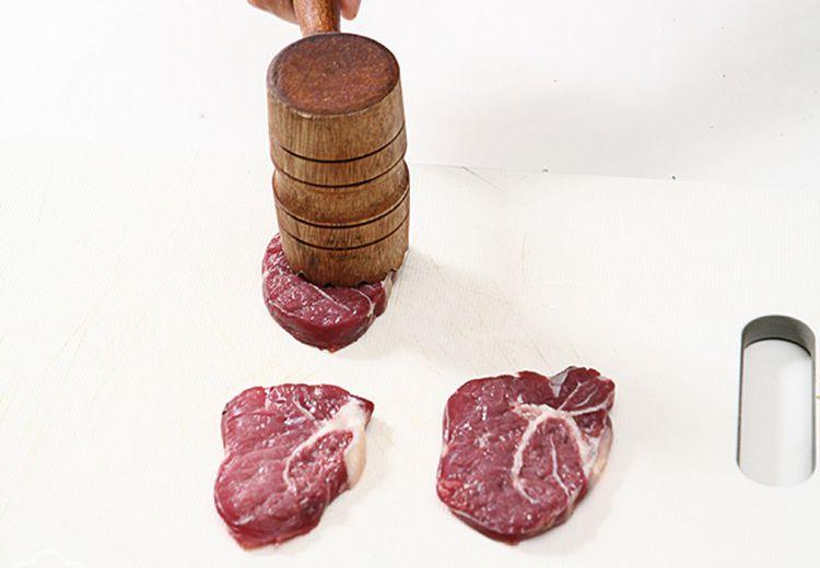 Jangan Sampai Salah! Ini Tips Mengolah Daging Dendeng Agar Enak dan Tahan Lama