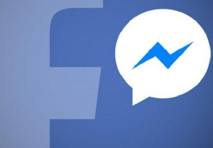 Kabar Asyik Buat Penyuka Bola, Facebook Messenger Rilis Fitur Piala Dunia