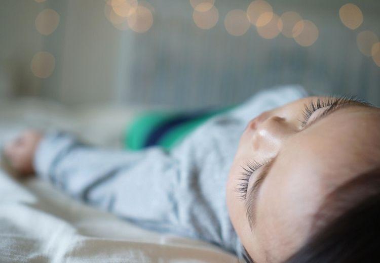 Apa Jadinya Jika Tubuh Kita Kurang Tidur?
