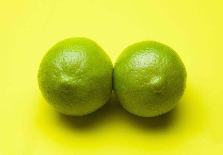 Tumor Payudara Bisa Dicegah dengan 8 Jenis Makanan Ini. Wajib Tahu!