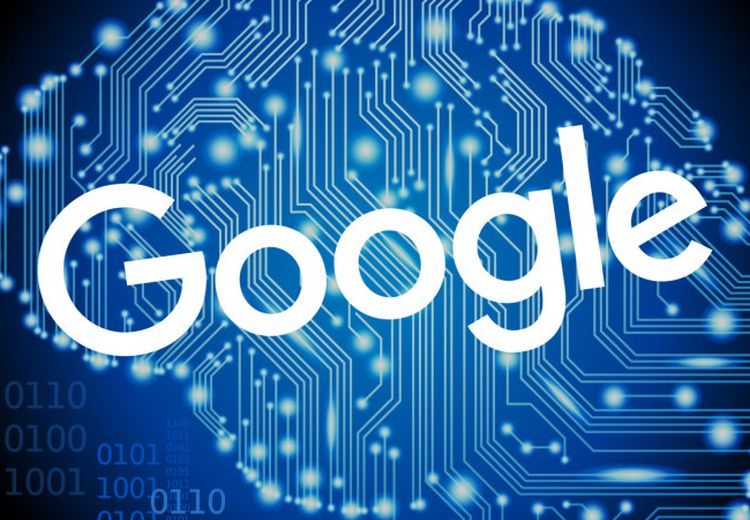 Dikit-dikit Browsing, Benar Nggak Sih Google Bikin Kita Makin Bodoh?