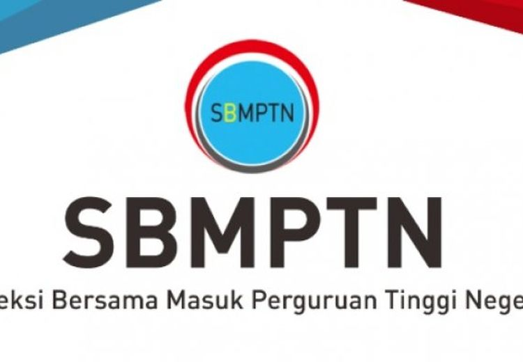 4 Fakta SBMPTN 2018, dari Jumlah Peserta Hingga  Link Pengumuman