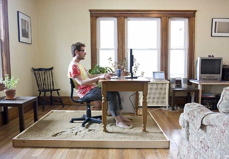 Aneka Bisnis Modal Kecil Tapi Untung Besar untuk Pria, Wajib Dicoba