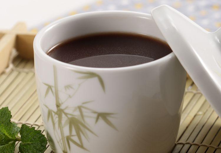 Bikin Suasana Malam Hari Terasa Kian Hangat dengan Ditemani Segelas Hot Spice Cocoa