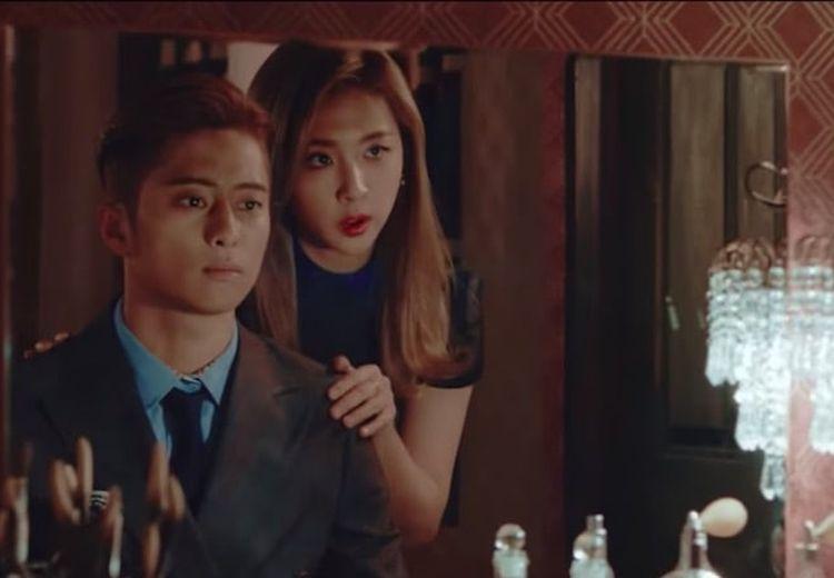 13 MV Kpop Romantis yang Ternyata Mengerikan. Bikin Enggak Nyangka!