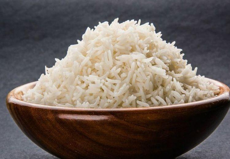 Supaya Nasi Tidak Cepat Bau dan Menguning, Simak Tips Jitunya Berikut Ini!