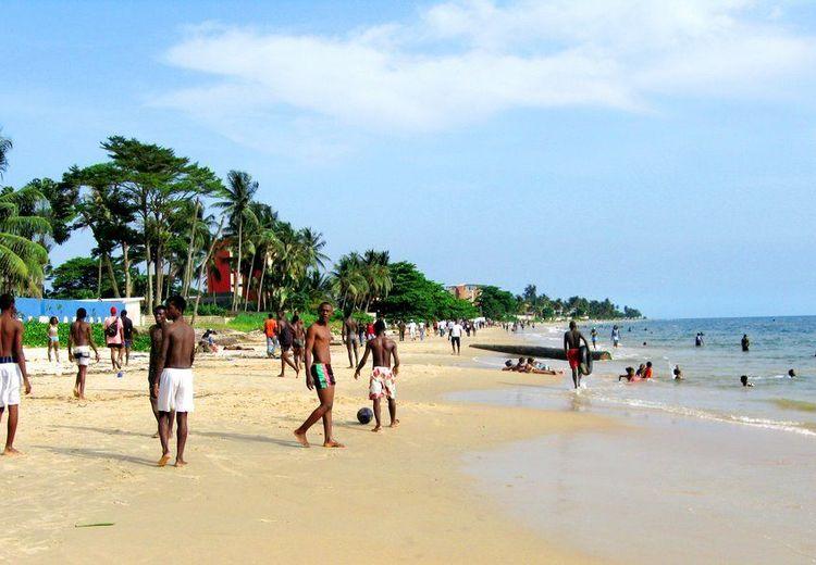 Mengintip Keindahan Gabon, Negara yang juga Merayakan Kemerdekaan pada 17 Agustus