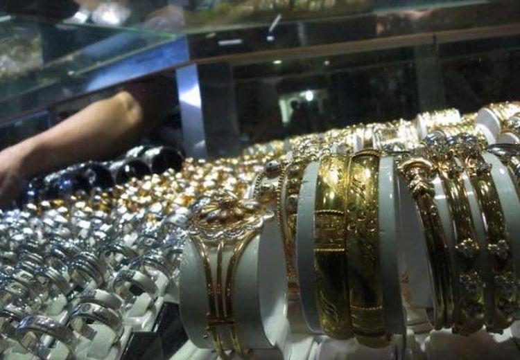 Cara Cerdik Membeli Emas Agar Tidak Dipermainkan Toko dan Pedagang