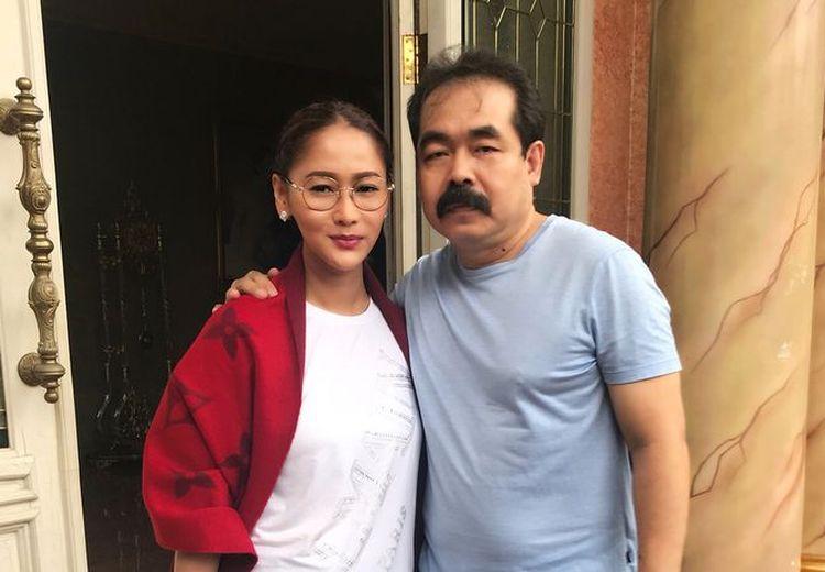 Ada Gang Inul di Pasuruan, Intip Rumah Mewah Inul Daratista di Kampung Halaman!