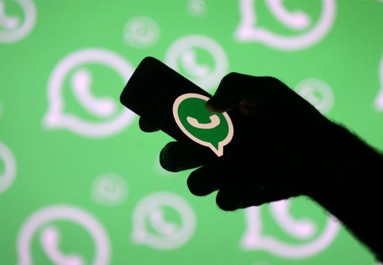5 Fitur Rahasia WhatsApp Ini Jarang Digunakan Orang. Padahal Bermanfaat Lho!