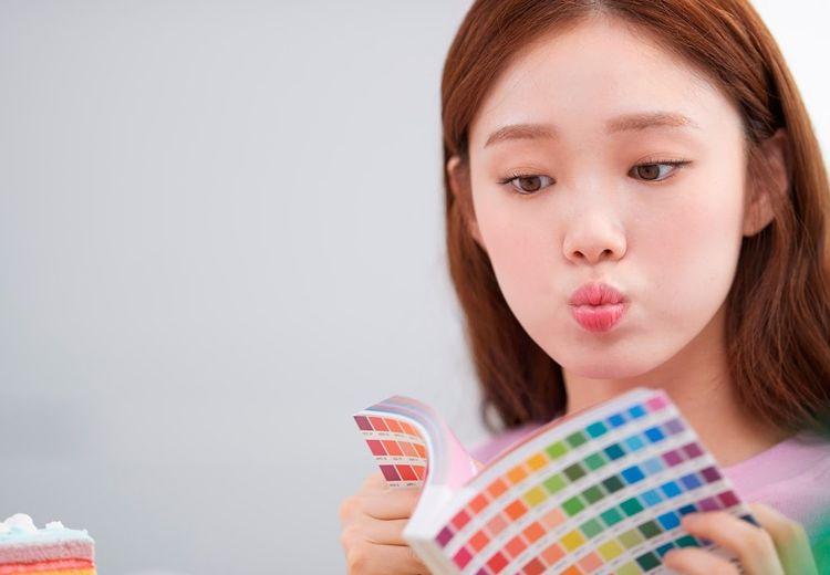 Ingin Bibir Lembap Terus? Ini 4 Tips Memakai Lip Balm ala Seleb Kpop