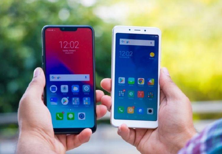Inilah Sub-Brand Merek Xiaomi hingga Oppo yang Bikin Persaingan Ponsel Makin Panas