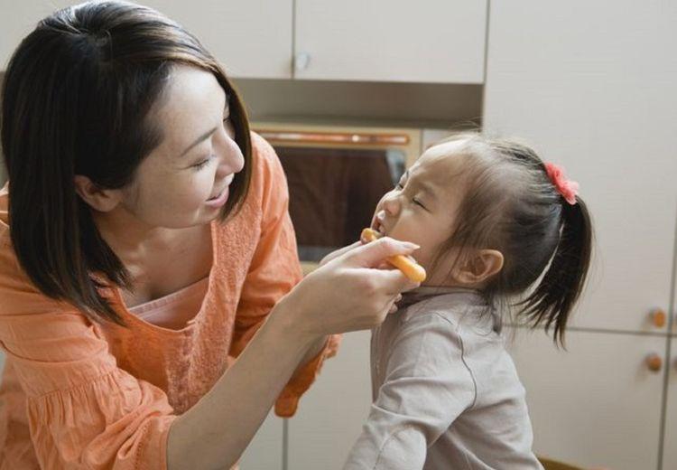 Cara Mengatasi Sakit Gigi Pada Anak: Pakai 4 Tips Ampuh Ini !